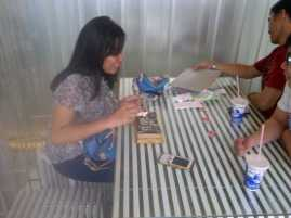 IMG-20130922-00580