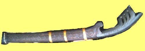 labo-b2-tanduk